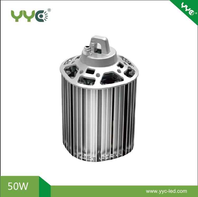 HE055-50W