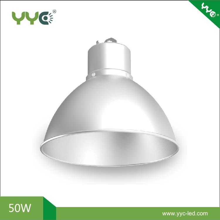 HJ055-50W