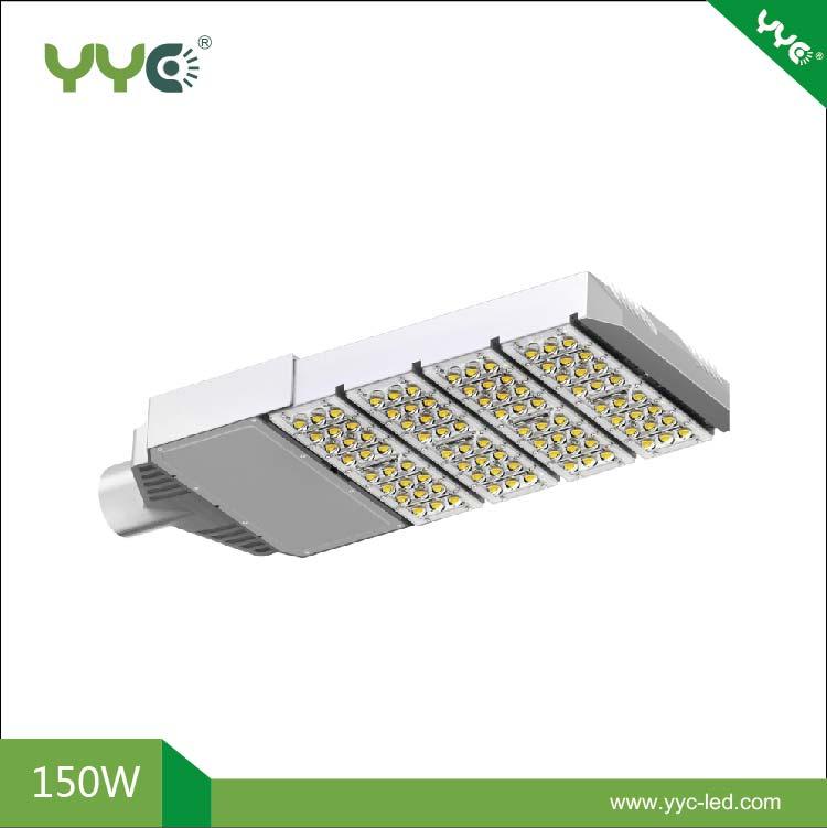 ES151-150W