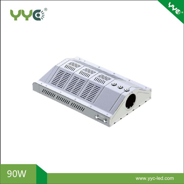 EJ096-90W