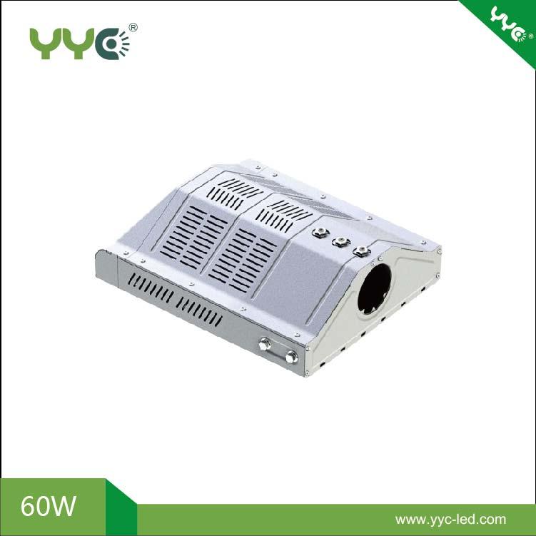 EJ066-60W