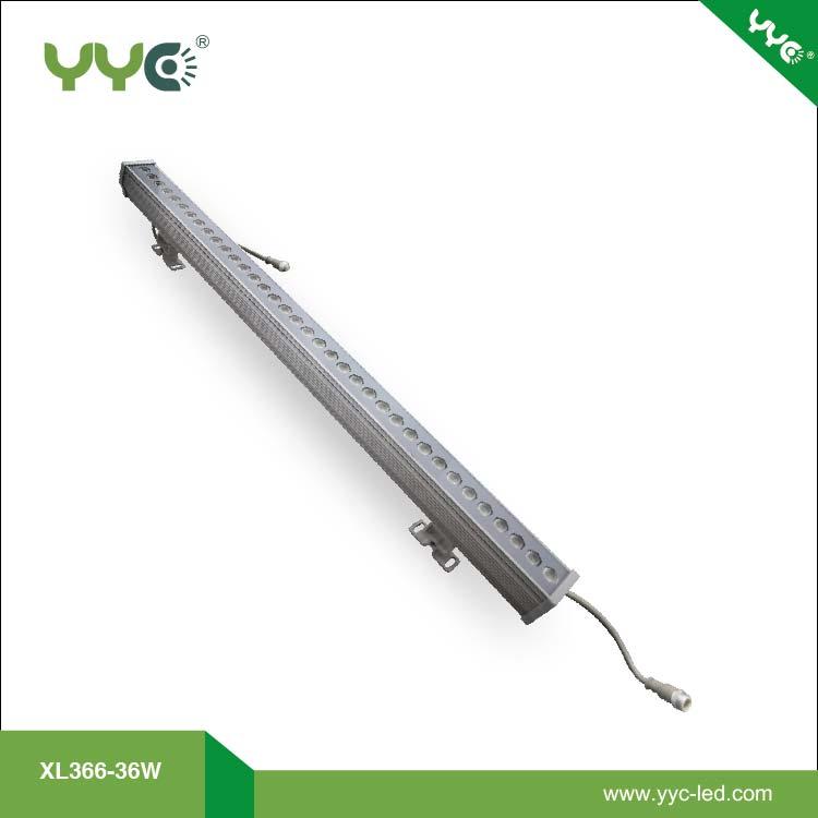 XL366-36W