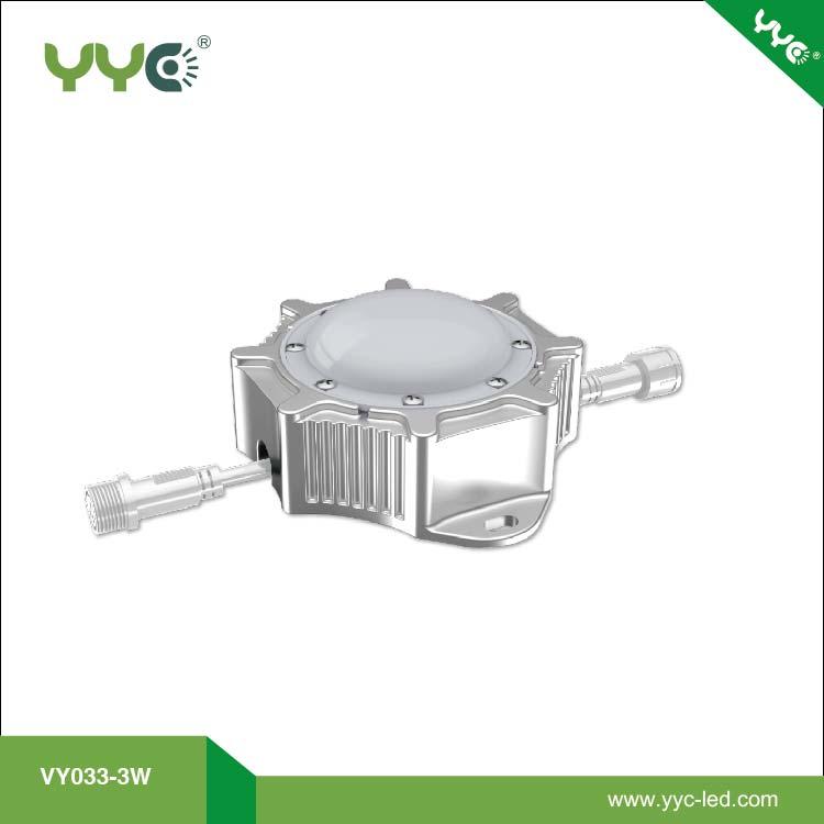 VY033-3W