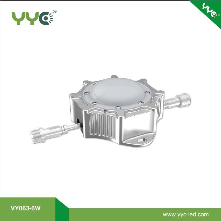 VY063-6W