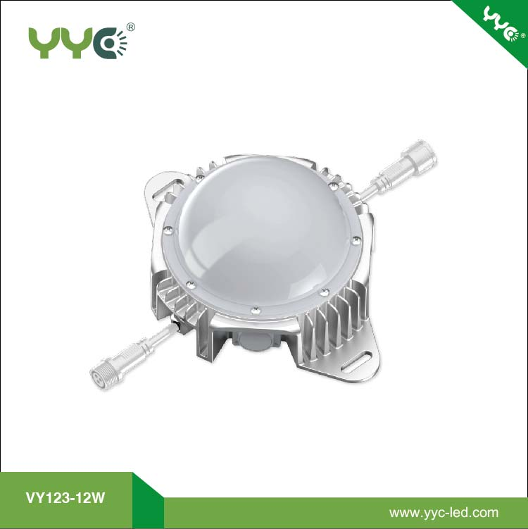 VF123-12W