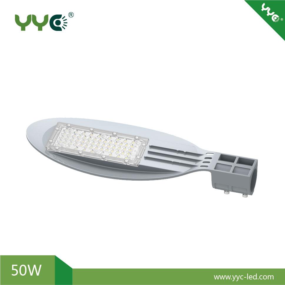 EY055-50W