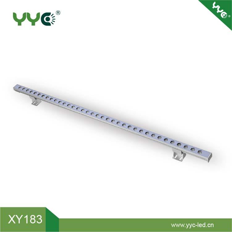 XY183-18W