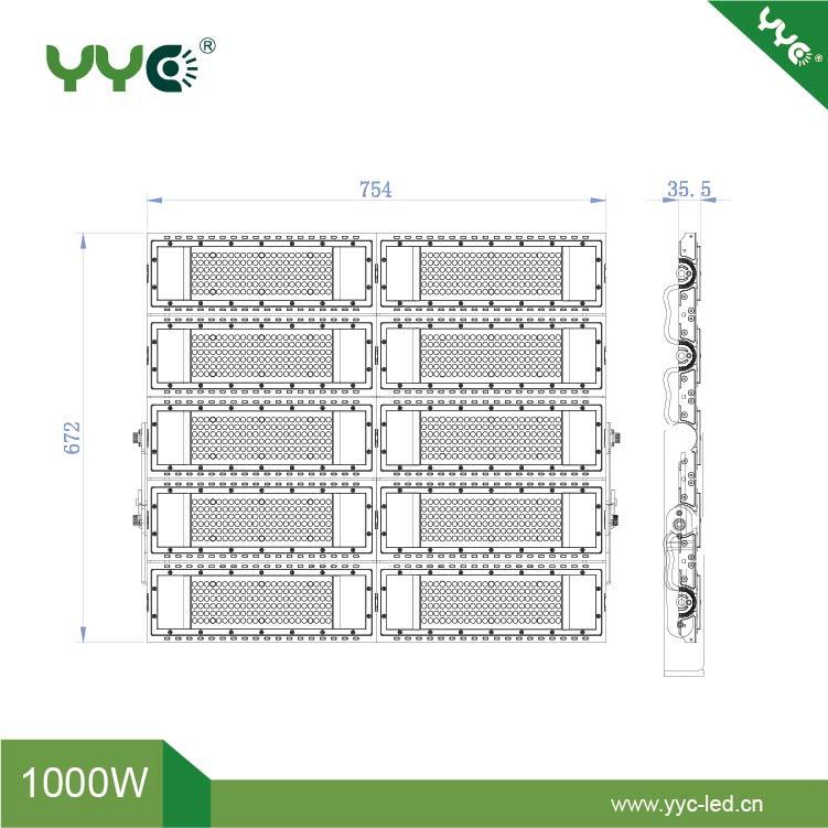 FD103-1000W