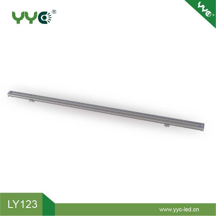 LY123-12W