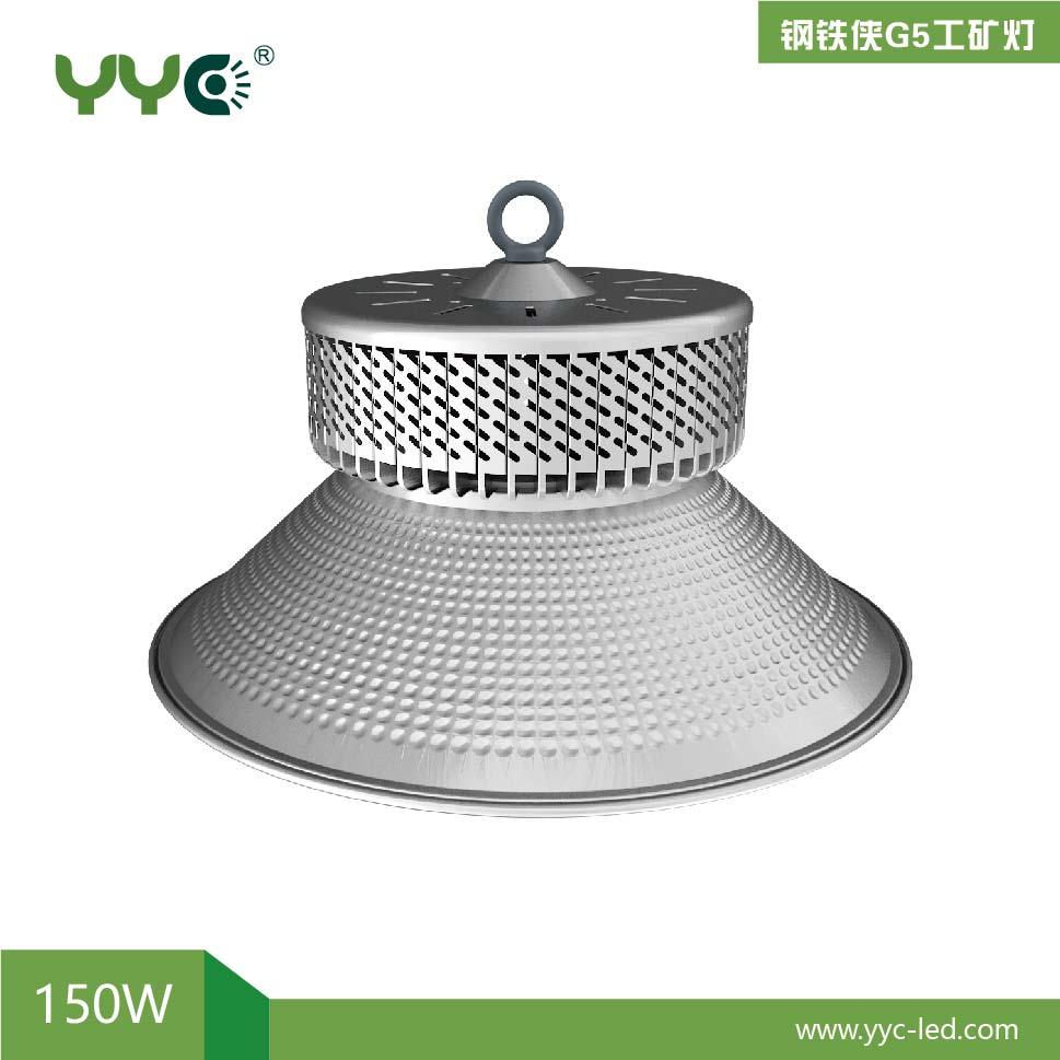 HP153-150W