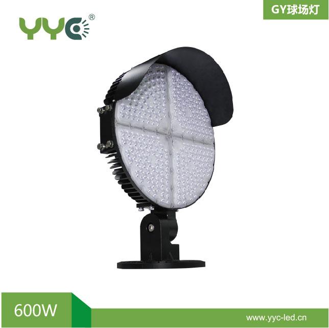 GY062-600W