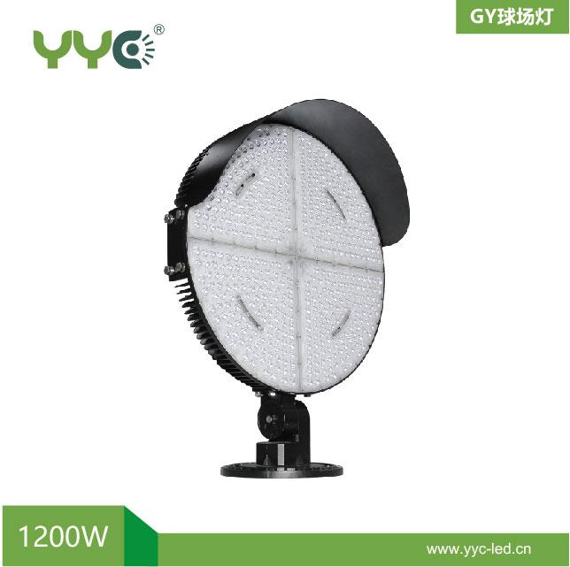 GY122-1200W